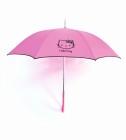 Parapluie Hello Kitty-106279