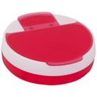 Pilulier Warm-103972