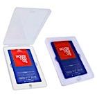 Porte-carte USB-105587