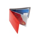 Porte-cartes Compact-103036