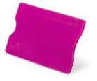 Porte-cartes Protect-106301
