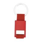 Porte-clés ceinture-102570