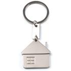 Porte-clés Home-102590