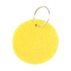 Porte-clés Spongy