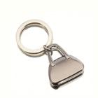 Porte-clés Bag-102622