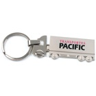 Porte-clés Trafic-102629