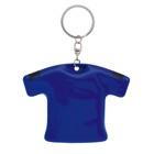 Porte-clés Shirty-103291