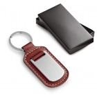 Porte-clés ID-106022