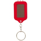 Porte-clés 3 LED-102595
