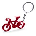 Porte-clés Bike