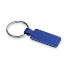 Porte-clés design