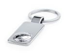 Porte-clés Troph-106309