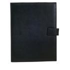 Porte-documents Standard-103067