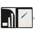 Porte-documents Clip-103087