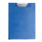Porte-documents classeur-103058