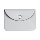 Porte-monnaie Clean-102540