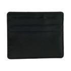 Porte-monnaie porte-cartes-102547
