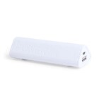 Power Bank Andul-106331