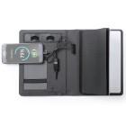 Power Bank bloc-notes-106346
