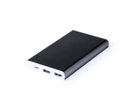 Power Bank Flis-106348