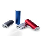 Power Bank Lift-106338
