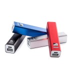 Power Bank Light-106341