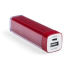 Power Bank Pil-106327