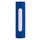 Power bank stick
