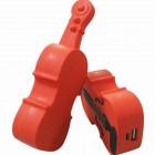 Power Bank violon-105692