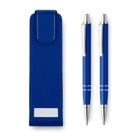 Set stylos Aluminium-102786