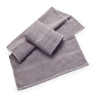 Set serviettes 2 pièces