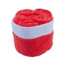 Set serviettes absorbantes-103573