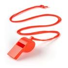 Sifflet Basic-103393