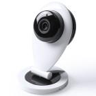 Smart camera-106419