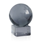 Sphère-102651