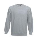 Sweat-shirt coton-104014