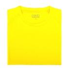 T-shirt adulte en polyester-104025