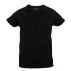 T-shirt enfant -104034