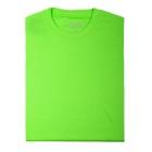 T-shirt femme-104037