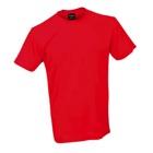 T-shirt respirant Basic-104043