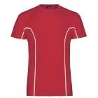 T-shirt homme-101444