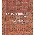 Tapis Berberes Du Maroc - Bruno Barbatti & Werner Graf - ACR-102039