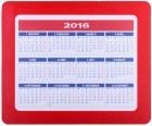 Tapis de souris calendrier-106470