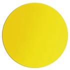 Tapis souris Spot-103135