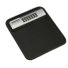 Tapis souris calculatrice Classy-103133