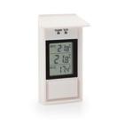 Thermomètre Home