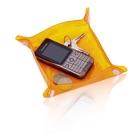 Vide-poches en PVC-102661
