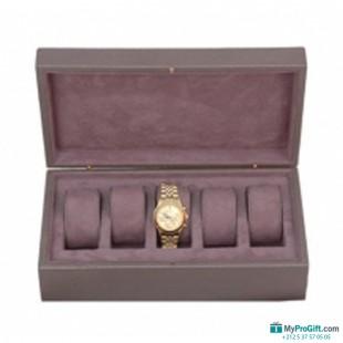 Coffret à montres -101992