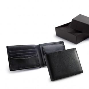 Portefeuille Black-106562