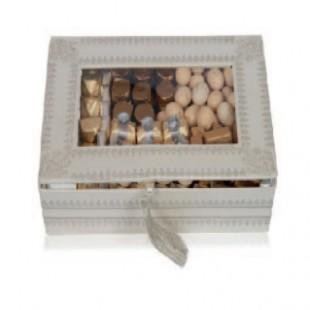 Boite chocolat Beldi-106598